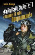 «Сталинский сокол» № 1. «Ахтунг! В небе Покрышкин!»