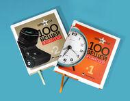 100 вещей эпохи СССР. Комплект из двух книг