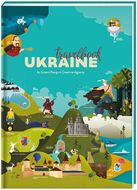 Travelbook.Ukraine